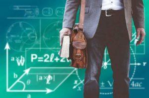 Mobilità Scuola 2020, il Miur pubblica le guide per la compilazione della domanda (Docenti e Ata)