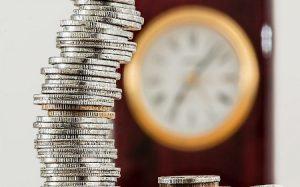 Novità Pensioni, dal 10 aprile procedura semplificata per accredito su conto corrente