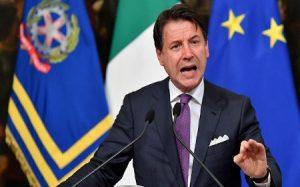 """Prove Selettive dei Concorsi pubblici sospesi per 2 mesi, le novità del Decreto """"Cura Italia"""""""
