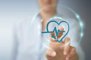 Assunzioni Medici e Personale Sanitario per COVID19, tutte le info