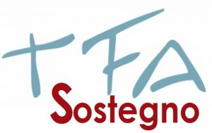 Specializzazione Tfa Sostegno, nota congiunta di Manfredi e Azzolina, ultime novità