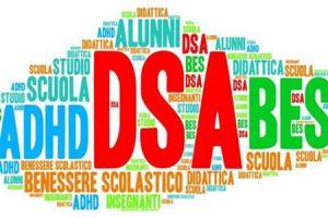 Università e disturbi specifici dell'apprendimento (DSA), ecco cosa sapere