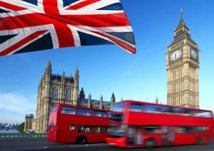 Certificazione Lingua Inglese: tutto quello che c'è da sapere