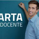 Carta Bonus docenti 2020 da 500 Euro: Date Scadenza e Ultime Novità