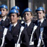 Concorsi Polizia di Stato e Penitenziaria 2020/2021, ecco le novità contenute nel Decreto Rilancio