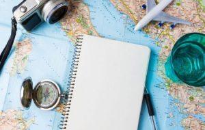 Registrazione SPID e Bonus Vacanze 2020 ecco come procedere