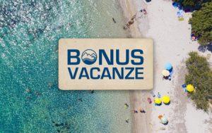Numero Verde e Assistenza Bonus Vacanze 2020, ecco i contatti
