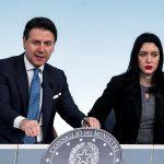 Azzolina: La Lega presenta la mozione di sfiducia contro il Ministro, ultime novità