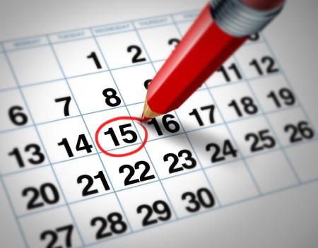 Calendario Prove d'Esame Concorso Straordinario Docenti 2020