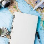 """Concorso MIBACT """"Viaggio in Italia"""" in palio 30 mila euro per progetti sul Turismo Italiano"""