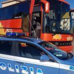 Treviso: dimenticato sullo scuolabus, a 6 anni sfonda il vetro e si salva