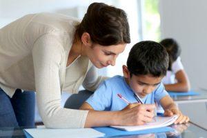 Scuola, mancano Docenti di Sostegno e 170Mila studenti costretti a cambiare insegnante