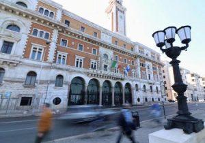 Università in Campania: le sedute di laurea restano in presenza, ultime novità