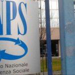 Borse di Studio INPS 2021 per soggiorno all'estero, Banfo, Scadenza e Domanda