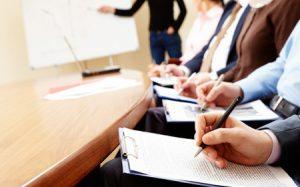 Cosa studiare per lavorare in una web agency? Consigli e Strategie Utili