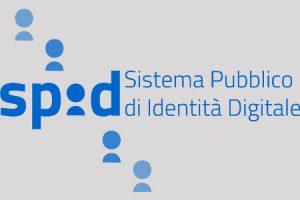 Ministero del Lavoro: dal 15 novembre servizi Online solo con SPID, ecco le novità