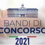 Concorsi Pubblici 2021: Nella PA in arrivo 50.000 Assunzioni, i dettagli