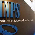 Borse di Studio INPS 2021, riservate ai figli dei Dipendenti Pubblici