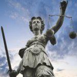 Concorsi Ministero della Giustizia 2021: Legge di Bilancio approva 3380 assunzioni