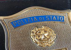 Concorso Polizia di Stato 2021: pubblicato bando per 1.000 Allievi Vice Ispettori