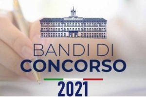 Riparte il Concorso Straordinario Docenti 2021, pubblicate le nuove date