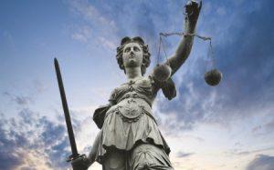 Diaro Prove Concorso Magistratura 2021, ecco il calendario con le date