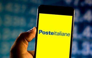 Prenotazione SPID Poste Italiane, ecco come prenotare ed evitare la fila