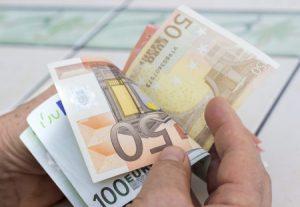 Bonus busta paga per i dipendenti pubblici, in arrivo aumento di 107 euro