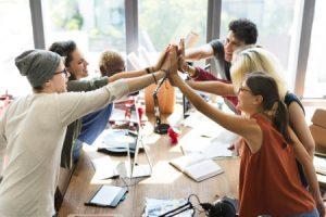 Bando Erasmus+ 2021 disponibili 30 tirocini in Germania, Malta e Spagna