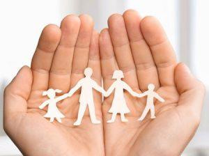 Assegni Familiari (ANF) 2021 a genitori non sposati, ecco le novità