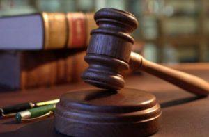 Corte di Giustizia Unione Europea: Tirocini 2021 retribuiti, i dettagli
