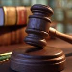Bando di Concorso Corte di Cassazione 2021 disponibili 60 Tirocini