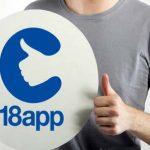 Bonus Cultura 2021 e 18App: come funziona, cosa comprare e istruzioni
