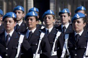 Concorsi Polizia Penitenziaria 2021: OnLine nuovo Bando per 120 Posti