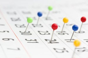 Pagamento Pensioni Agosto 2021 in anticipo: ecco le date e il calendario di accredito