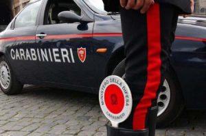 Polizia Penitenziaria: Tangente da 8.000 € per superare il concorso, 5 arresti