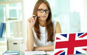 Quanto conta l'inglese nei concorsi pubblici
