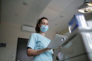 Test Professioni Sanitarie 2021: Date, Posti, Prove e Domanda