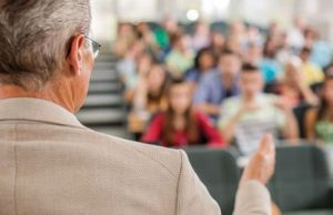 Diventare Docente: ecco quale università scegliere per diventare Insegnante