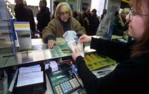 Pagamento Pensioni Inps Settembre 2021, ecco le possibili date di accredito