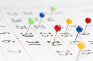 Date Prove Invalsi 2022, ecco il calendario dei Test e le ultime Novità