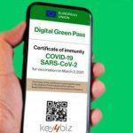 Green Pass, si va verso l'obbligo per tutti i dipendenti pubblici