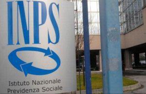 INPS, novità su pagamento Carta RDC e Assegno Unico 2021