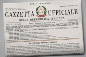 Milano: Nuovi Concorsi per 19 Assunzioni, i dettagli