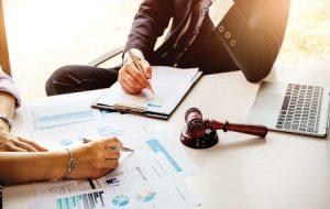 Rinnovo Contratto Dipendenti Pubblici (Statali), ecco le ultime Novità