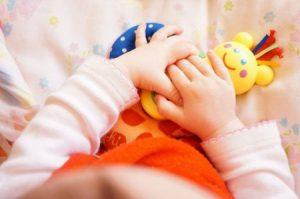 Assegno Unico Temporaneo Figli Minori, proroga domande al 31 ottobre