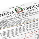 Comune di Terni, Nuovo Bando 2021 per l'Assunzione di 13 Unità, i dettagli