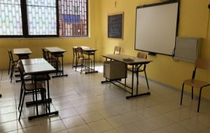 Scuola, secondo i Presidi gli orari scaglionati producono effetti negativi sugli studenti